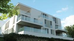 Residenza Belvedere Breganzona